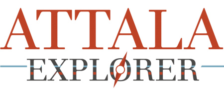 Attala-Explorer-Logo
