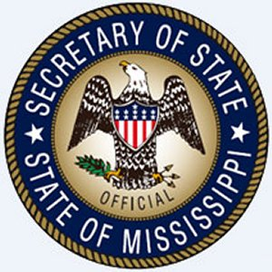 Seal_of_the_Secretary_of_State_of_Mississippi