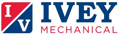 ivey-mechanical-logo