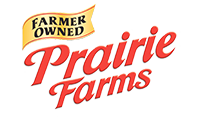 Prairie-Farms-slider_home3