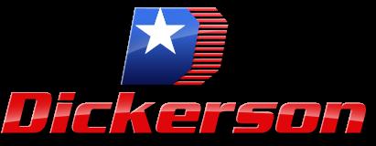 dickerson-logo