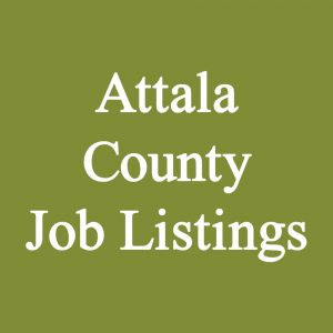 Attala-Co-Job-Listings-Sq