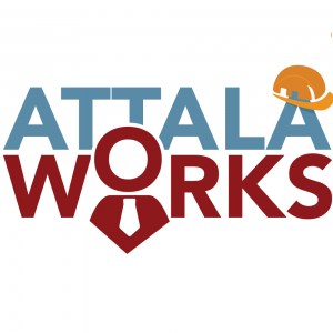 Attala_Works_square
