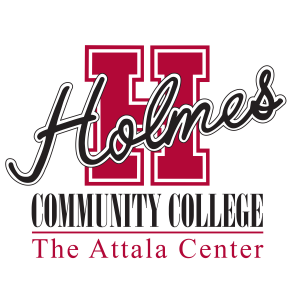 Holmes_Attala_Center_Logo-square