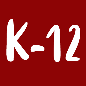 K-12_logo