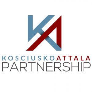 KAP_logo_sq