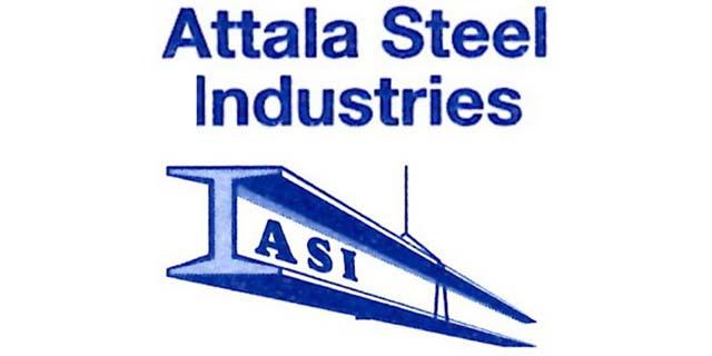 attala_steel-640x320