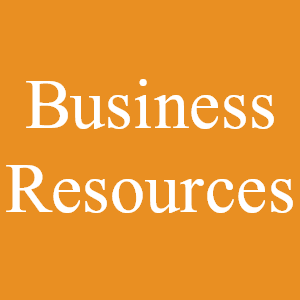 business-resources-sq