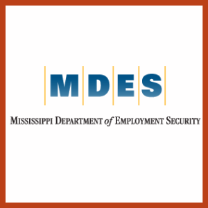 mdes-square
