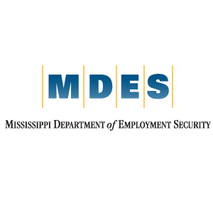 mdes_logo-square