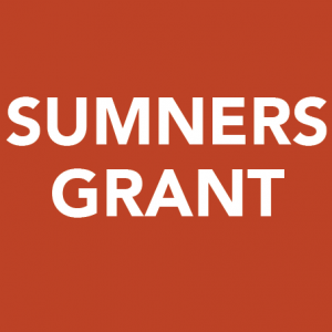 sumners-grant-logo