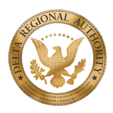 DRA-delta-regional-authority-logo