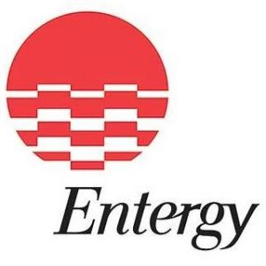 entergy-thumb