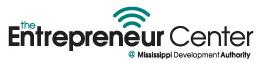 entrepreneur-logo-mda