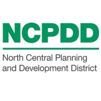 ncpdd_logo-sq