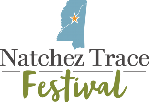 49TH Annual Natchez Trace Festival