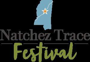 49th Annual Natchez Trace Festival