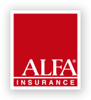 Alfa Insurance Ribbon Cutting