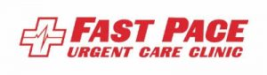 Fast Pace Urgent Care Ground Breaking