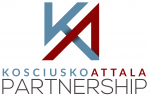 Kosciusko Attala Partnership