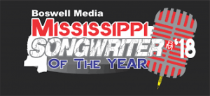MS Songwriter of the Year Competition Coming Soon