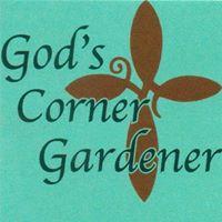 God's Corner Gardener Open House September 28