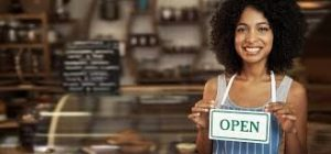 Retail Business Symposium Scheduled for July 19