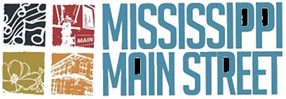 Mississippi-Main-Street
